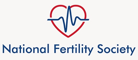 https://www.oversoulstherapy.com/wp-content/uploads/2018/06/nationalfertilitysociety-logo.jpg